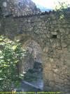 porta_mulino_2_small